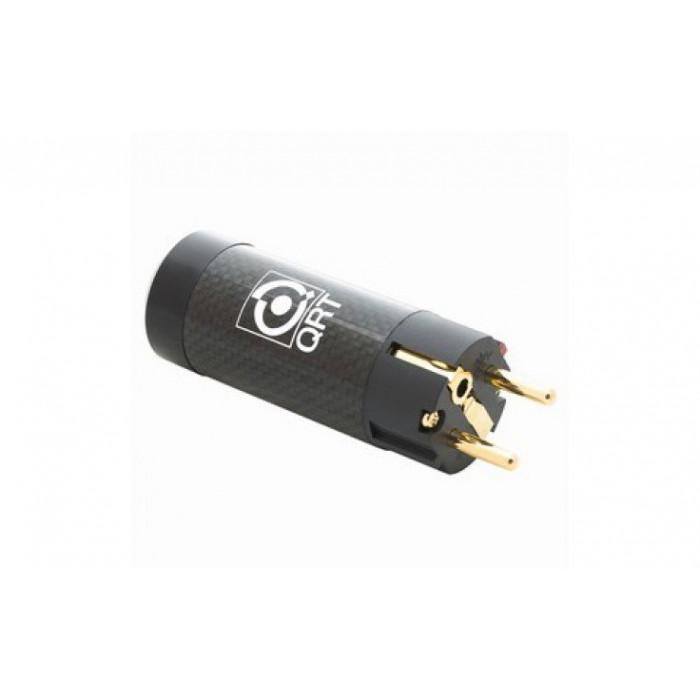 Гармонизатор линий питания Nordost QRT Qk1 AC Load Resonating Coil