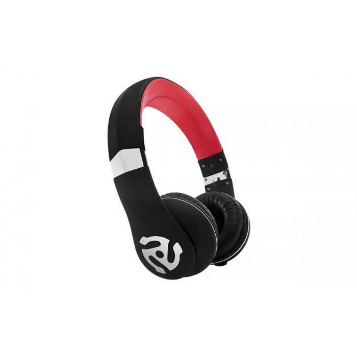 DJ Наушники Numark HF325