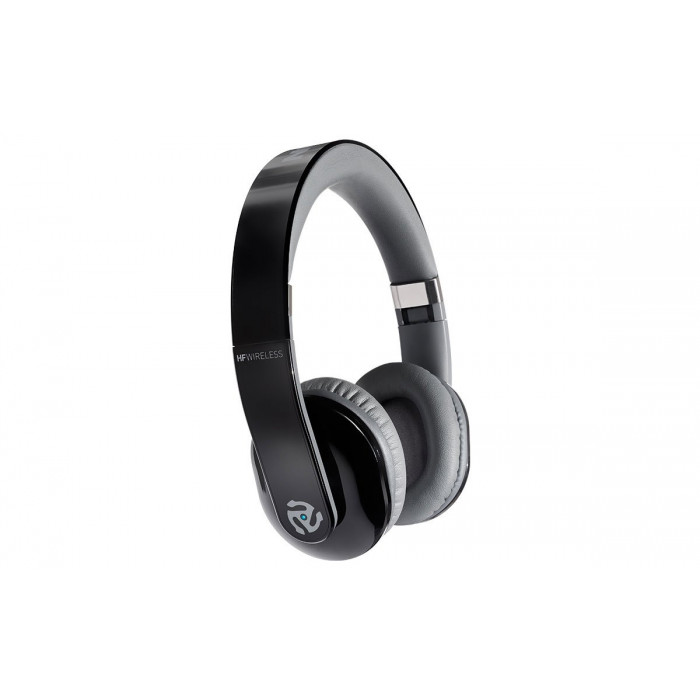 DJ Наушники Numark HFWIRELESS