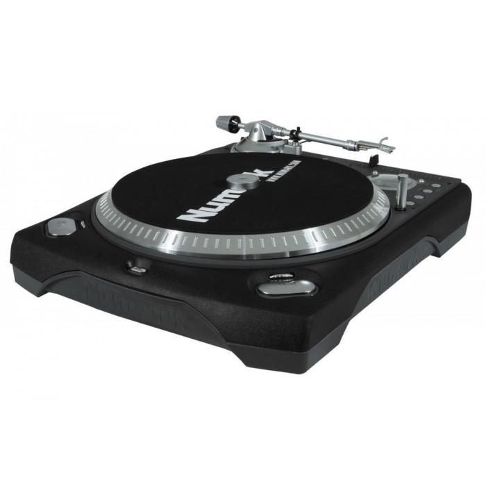 DJ Виниловый проигрыватель Numark TTX USB