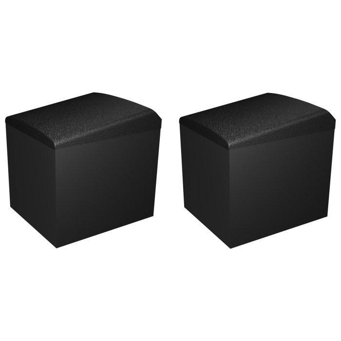 Полочная акустика Onkyo SKH-410 Black