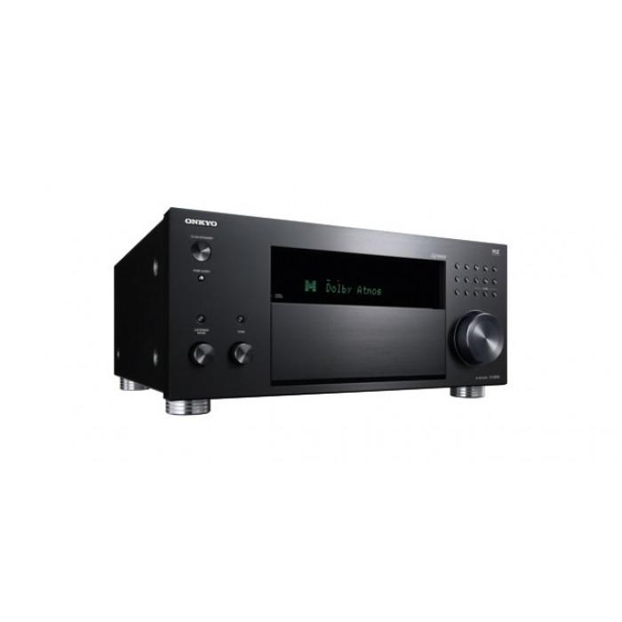 Onkyo TX-RZ830 Black