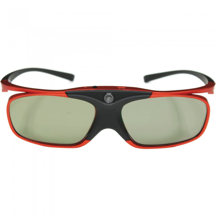 3D очки Optoma ZD302 3D glasses