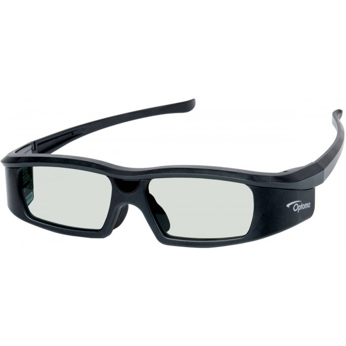 3D очки Optoma ZF2100 Glasses