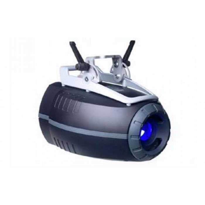 Прожекторы PAR Martin Pro Pro Cx10 Extreme