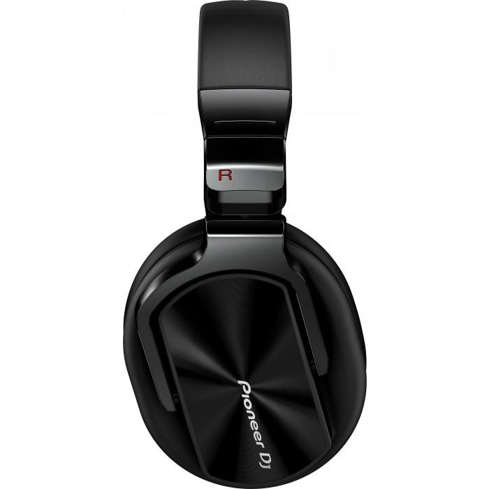 Pioneer DJ HRM-6 Black