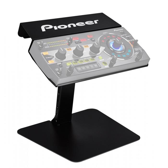 DJ Аксессуар Pioneer DJ PRODJ-RMX-STAND