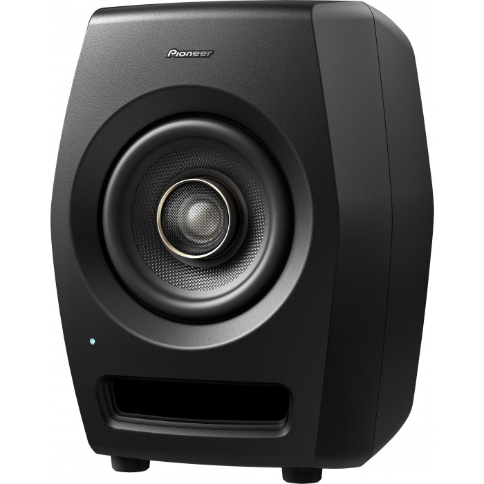 Pioneer DJ RM-05 Black