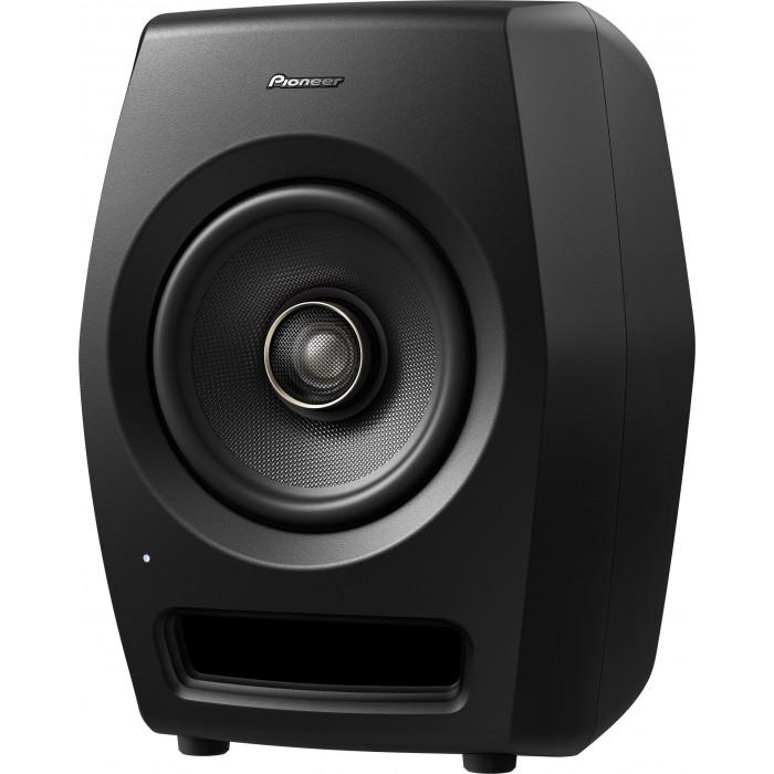 Pioneer DJ RM-07 Black