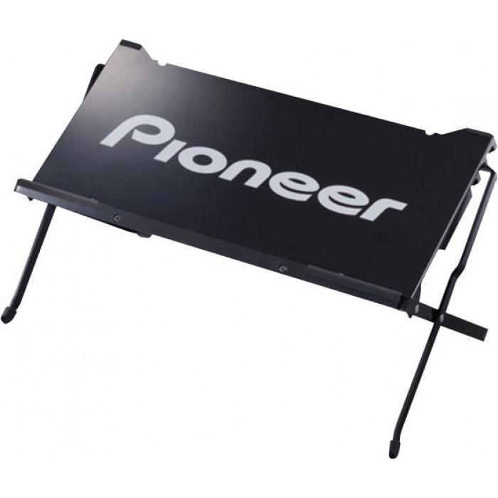 Pioneer DJ T-U101