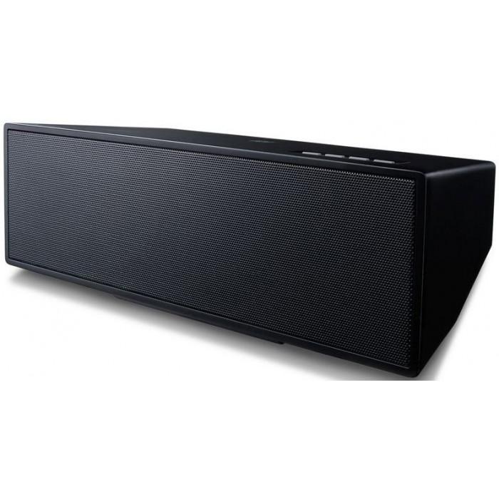 Hi-Fi минисистема Pioneer XW-BTSA1-K Black