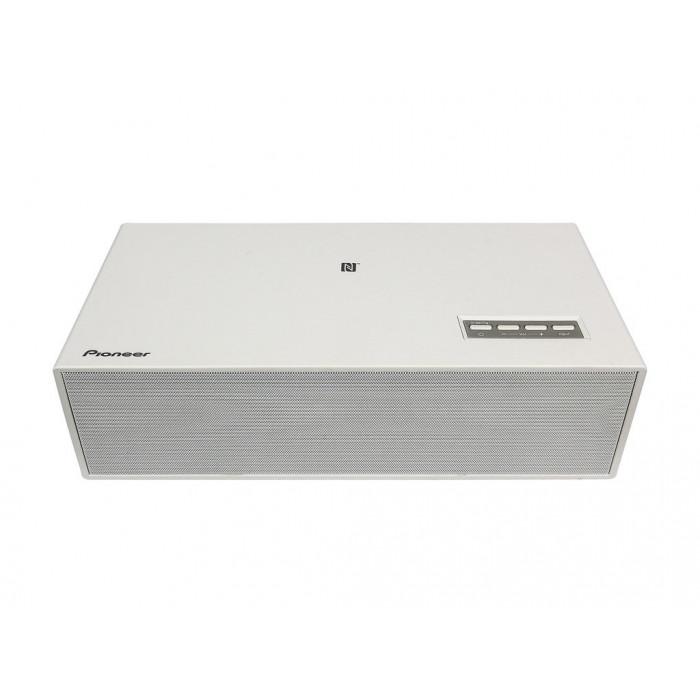 Hi-Fi минисистема Pioneer XW-BTSA1-W White