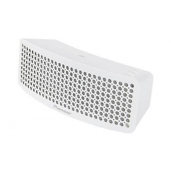 Hi-Fi минисистема Pioneer XW-BTSP1-W White