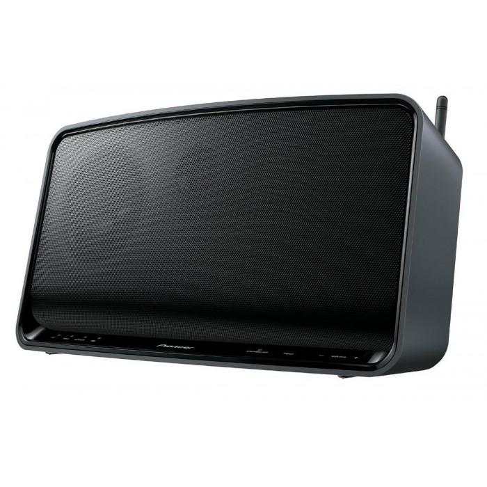 Hi-Fi минисистема Pioneer XW-SMA3 Black