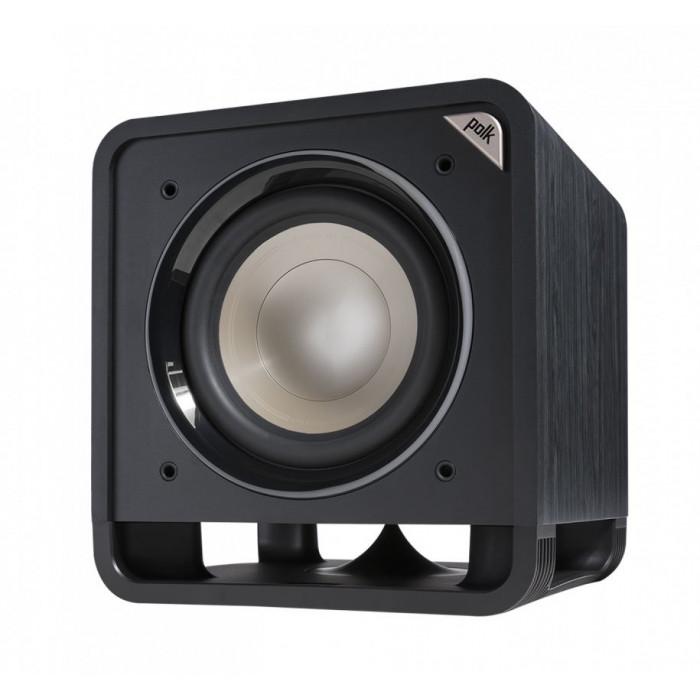 Сабвуфер Polk Audio HTS SUB 10 Black