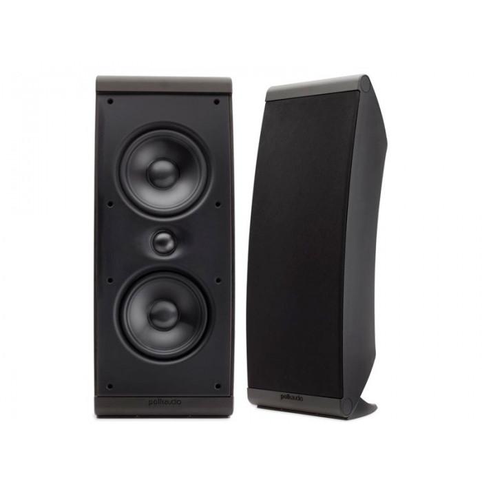 Настенная акустика OW M5 Surround  Flat Black