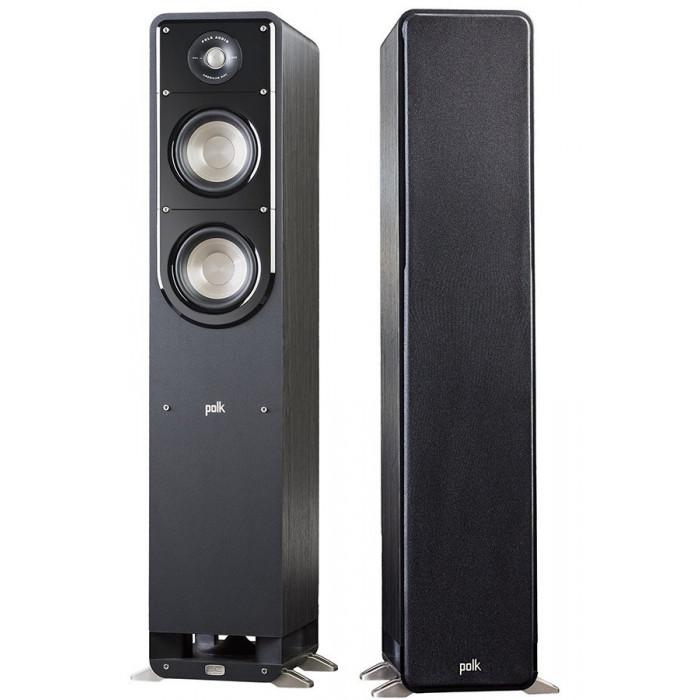 Напольная акустика Polk Audio S50 Black