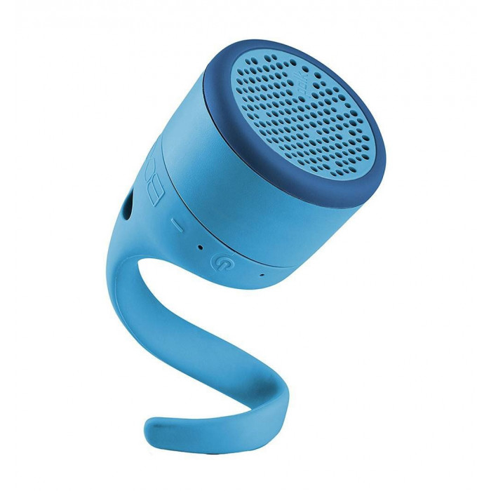 Портативная акустика Polk Audio Swimmer Jr Blue