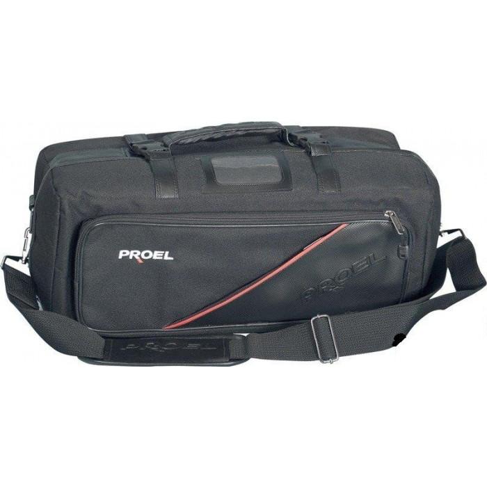 Proel BAG1500P
