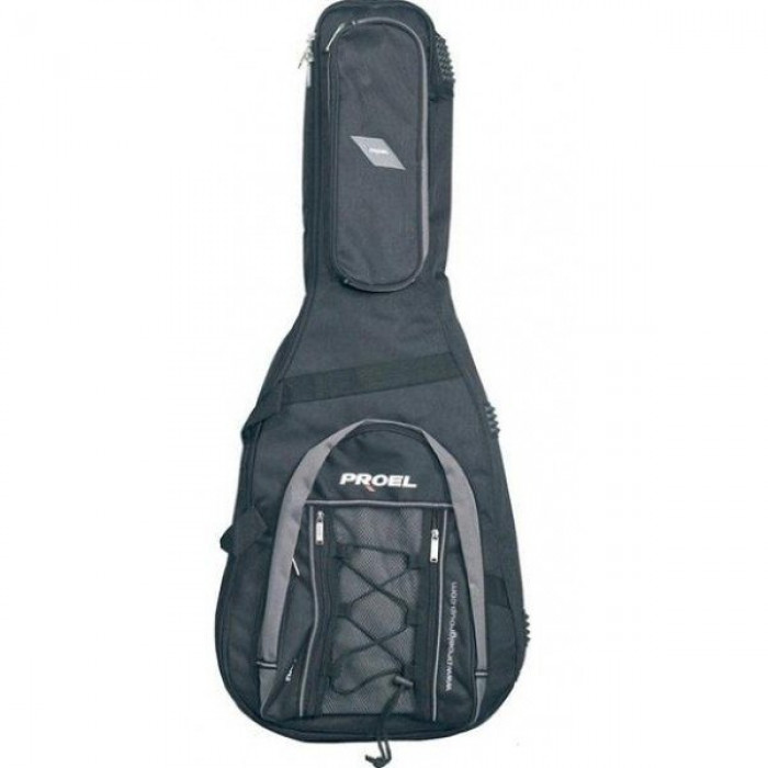 Proel BAG3200PBG