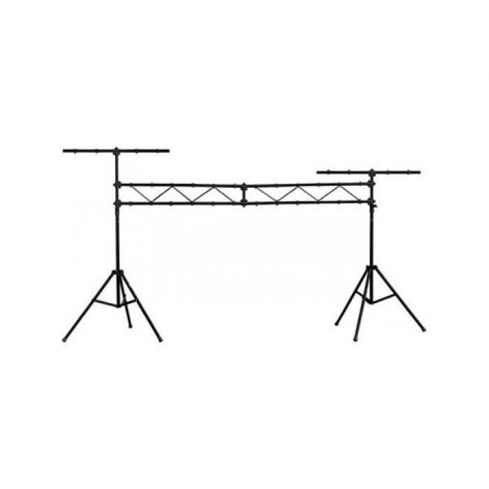 Стойка для светового оборудования Proel KITLHST