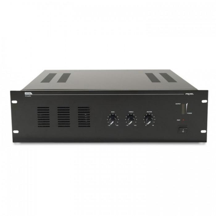 Трансляционный усилитель Proel PAAUP480R