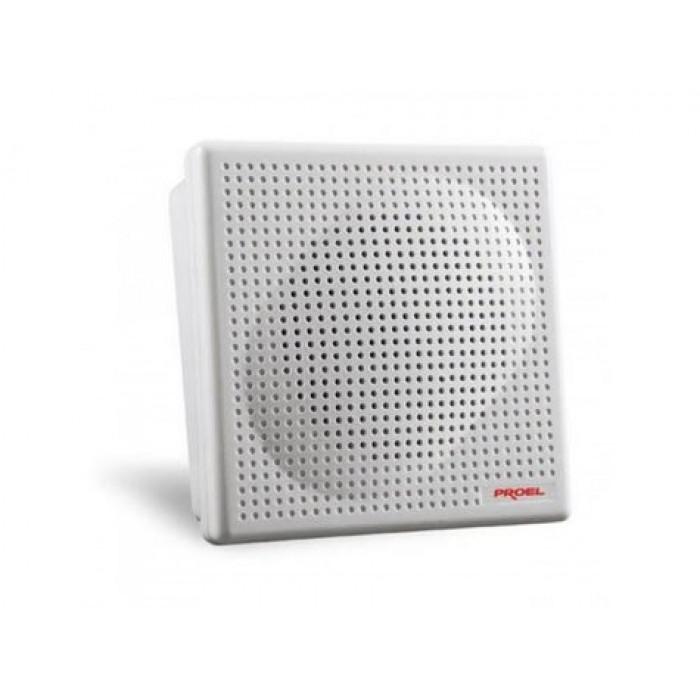 Трансляционная акустика Proel PAWS01