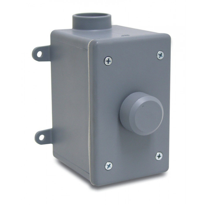 Регулятор громкости Proficient VC60AW
