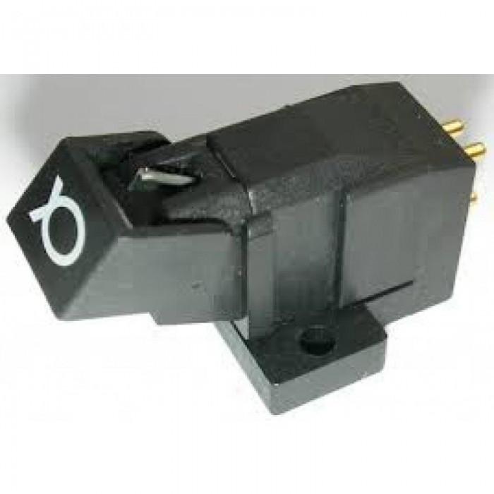 Картридж Pro-Ject cartridge ALPHA BULK