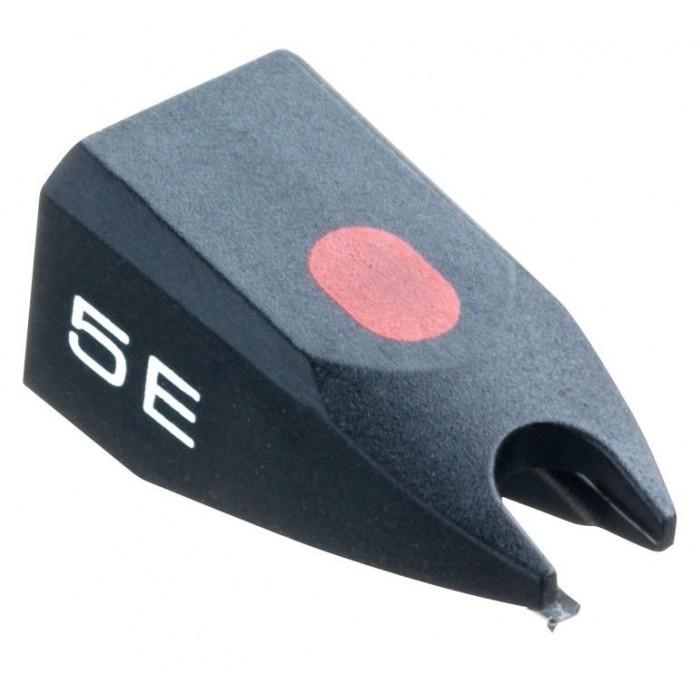 Игла звукоснимателя Pro-Ject cartridge OM5E 78RPM STYLUS
