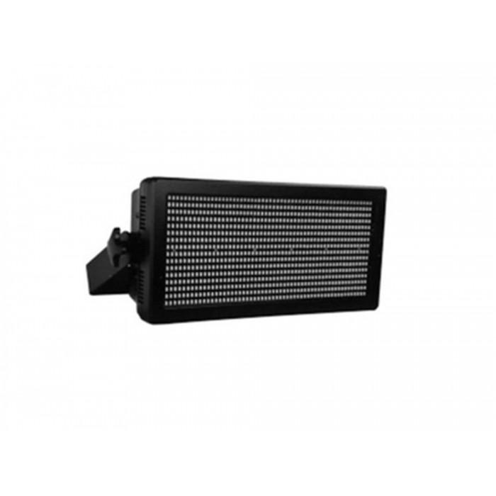 Прожектор PAR Pro Lux LUX STORMI 3000 Black