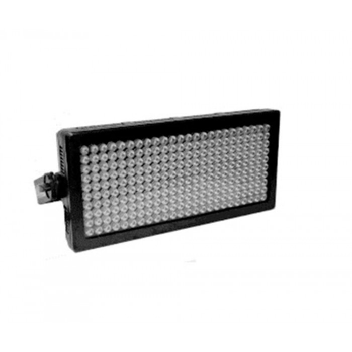 Прожектор PAR Pro Lux LUX STORMI 6000 Black