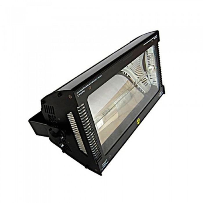 Прожектор PAR Pro Lux LUX STR3000 Black