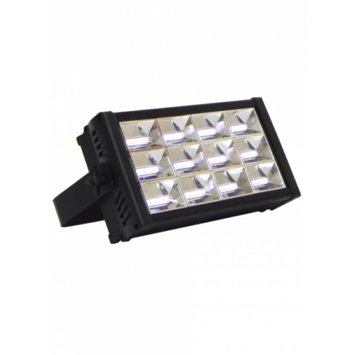 Стробоскоп PAR Pro Lux LUX STR100 LED