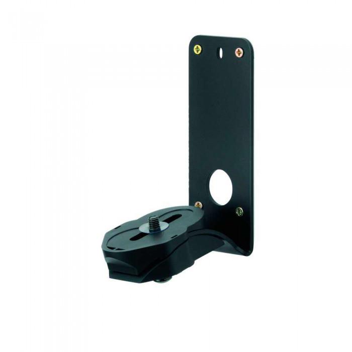 Настенный кронштейн Q Acoustics QA3100 Black