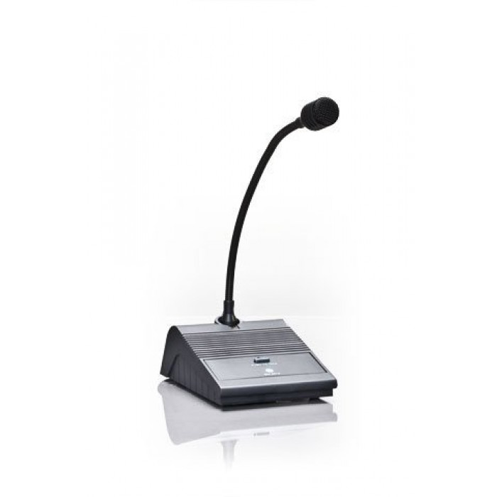 Микрофон для конференц-систем RCF BM3014