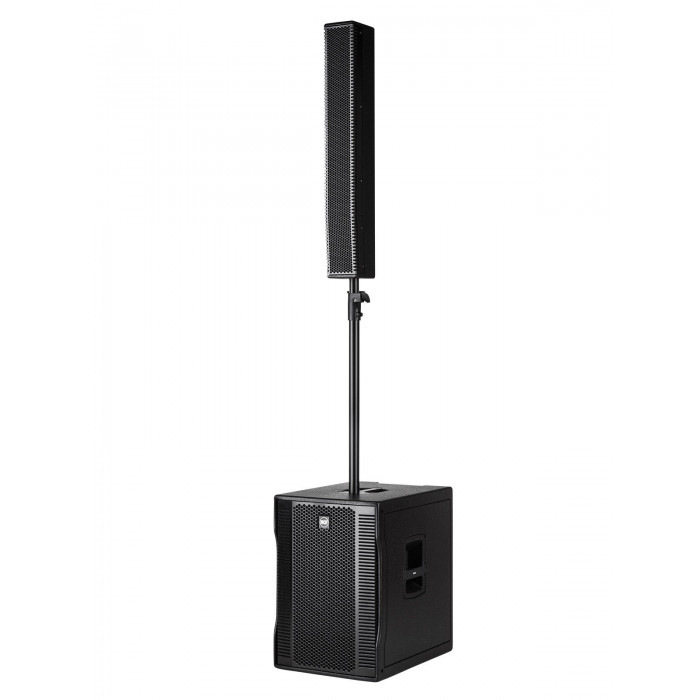 Звукоусилительный комплект RCF EVOX12