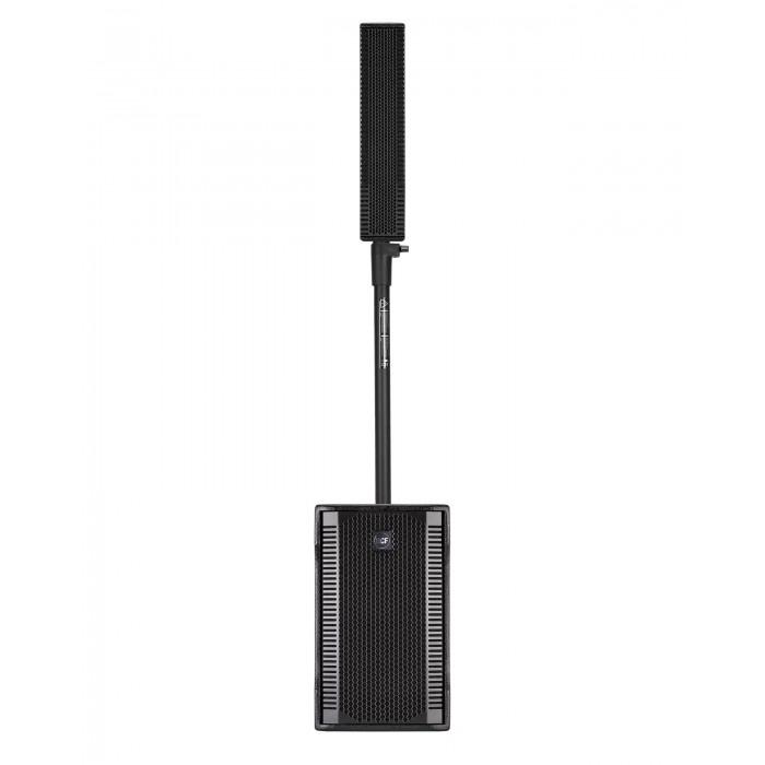 Звукоусилительный комплект RCF EVOX8