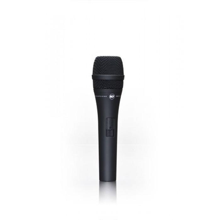Вокальный микрофон RCF MD7800