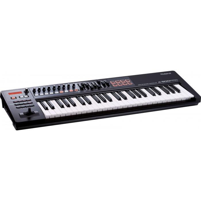 Roland A500PRO R