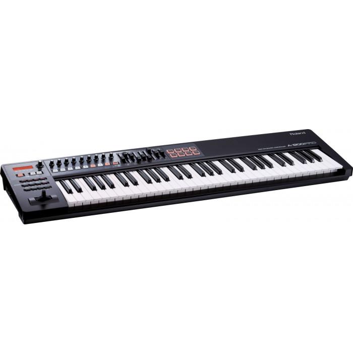 Roland A800PRO R
