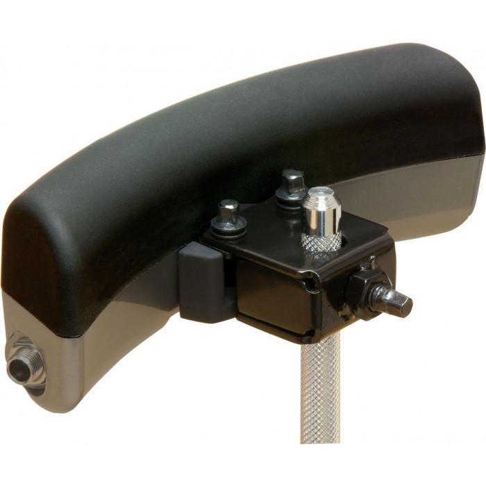 Дополнительное оборудование Roland BT1