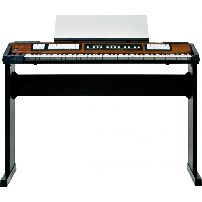 Roland C200