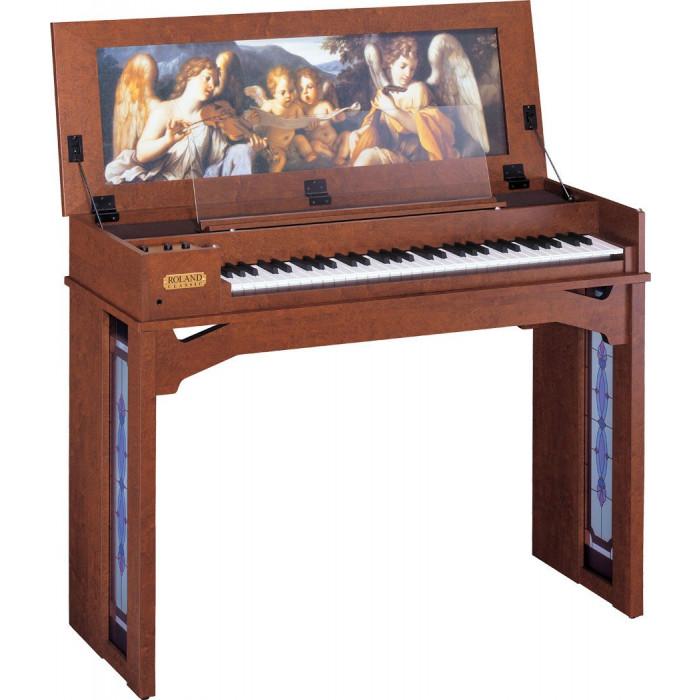 Roland C30