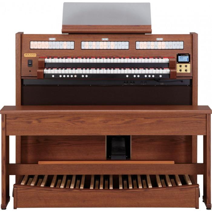 Электроорган Roland C330EDA