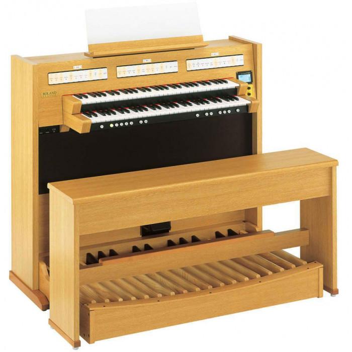 Roland C330LA