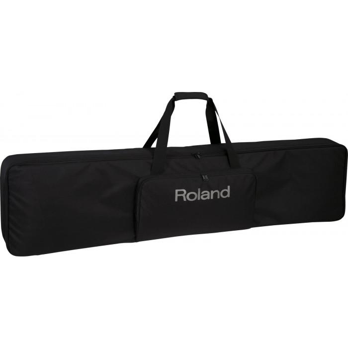 Чехол для клавишных Roland CB88RL