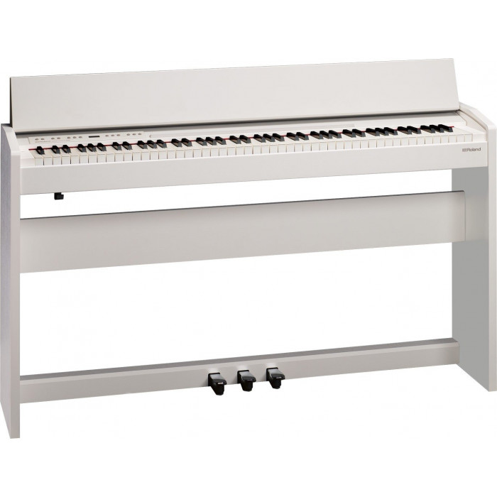 Цифровое пианино Roland F140RWH