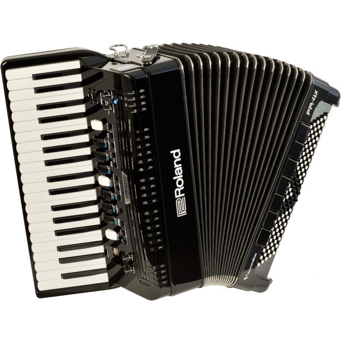 Roland FR4XBK