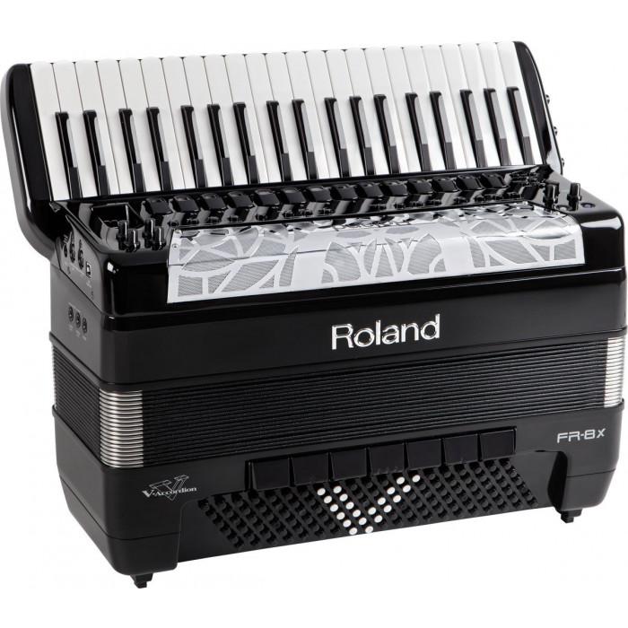 Roland FR8XBK